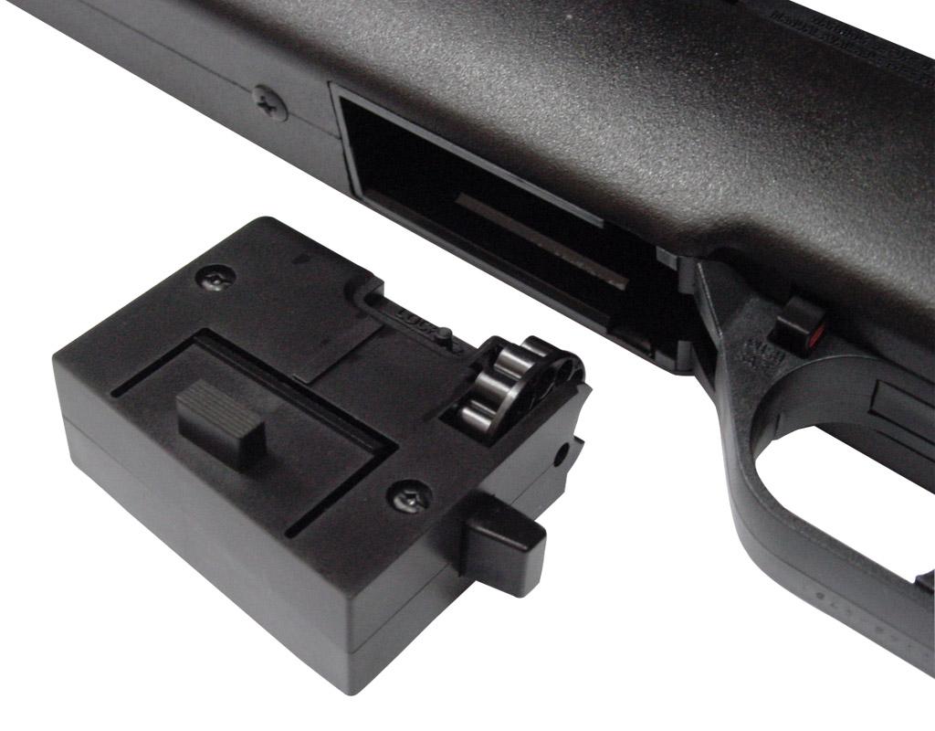 Продам многозарядную винтовку crosman 1077 производство сша.