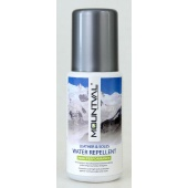 Impregnat do butów skórzanych - Mountval Water Repellent Leather & Soles 100ml
