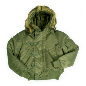 куртка аляска мужская купить в санктпетербурге - Выкройки одежды для...