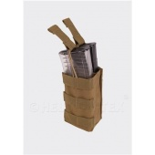 Ładownica Open Top Rifle Mag Pouch Coyote
