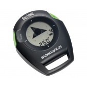 Lokalizator GPS Bushnell BackTrack G2