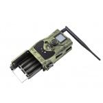 Fotopułapka kamera ScoutGuard SG880MK 12mHD