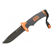 Nóż GERBER BG ULTIMATE FINE EDGE BEAR GRYLLS