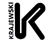 KRAJEWSKI