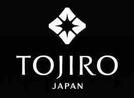 TOJIRO - noże japońskie