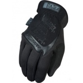 Rękawice Mechanix FastFit Glove Black Covert