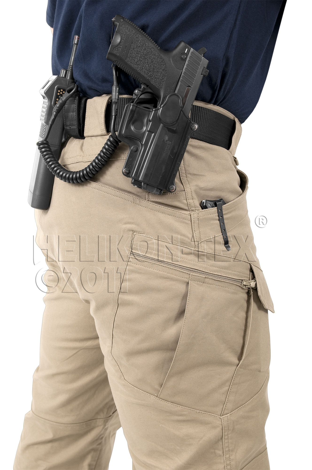 Брюки Urban Tactical