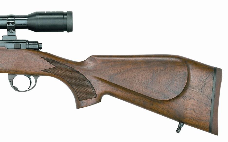 Carabine sabatti rover 870 cal243 armurerie p234che des 1000 picture pin