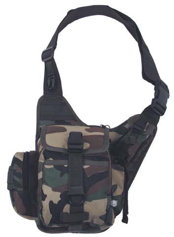 Вязаные сумки 2011 схемы: сумка на пояс reebok, сумки с кошками.