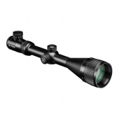 Vortex Crossfire II Hog Hunter 3-12x56 30mm AO V-brite Luneta celownicza