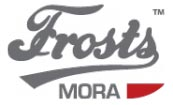 Mora Frost