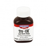 BIRCHWOOD CASEY Olej do drewna Tru-Oil 90 ml