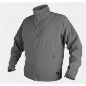 Bluza DELTA Jacket Shark Skin - Foliage Green