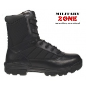 Buty Bates 2260 Tactical Sport 8