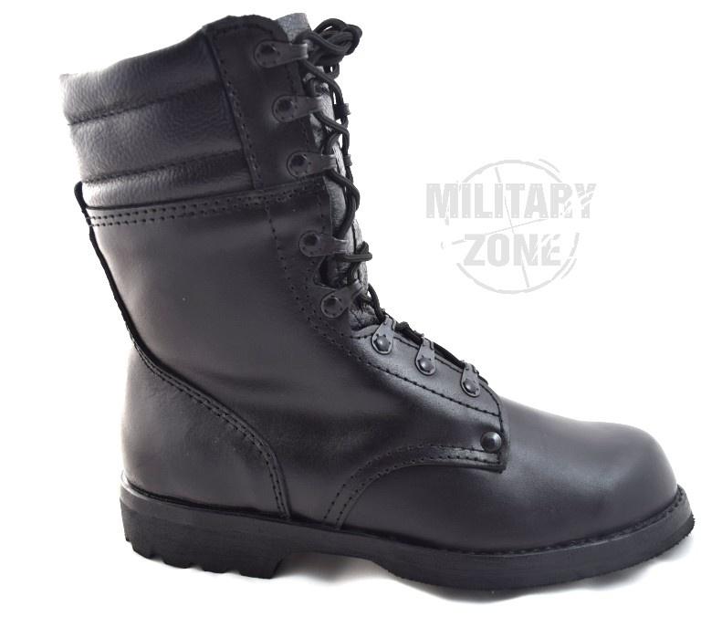 94f9103672ff2 Buty Desantowe wojskowe - skoczki |Sklep myśliwski, militaria