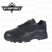 Buty Starforce COMMANDER LO 3624