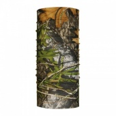 Chusta Buff Polar Mossy Oak Obsession