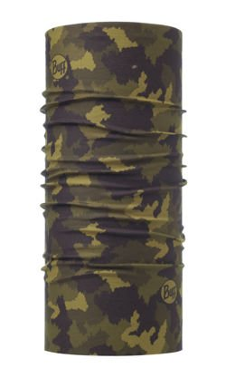 Chusta Buff Original Hunter Military US