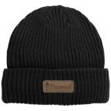 d16e9c6a2 Czapka Pinewood New Stoten 5217 zimowa czarna