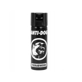 Gaz obronny Defenol ANTI DOG 63 ml