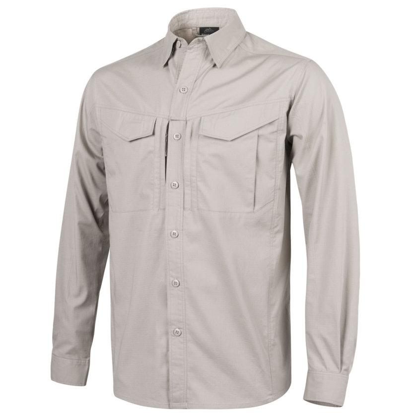 Koszula DEFENDER Mk2 long sleeve® firmy Helikon Tex