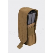 Ładownica Rifle Mag Pouch Coyote