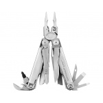 Leatherman Surge NEW Multitool 830165