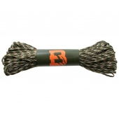 Linka Paracord spadochronowa Badger Outdoor woodland 30m
