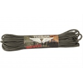 Linka PARACORD foliage survivalowa 15,24m Teesar