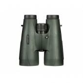 Lornetka Vortex Optics Vulture HD 10x56