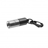 Mini latarka MacTronic LED SPARKY 02 - Brelok