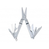 Multitool Leatherman Micra Heritage 832549