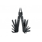 Multitool Leatherman Supertool 300 EOD 831369 Black