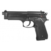 Pistolet ASG BERETTA M9 World Defender kal.6mm
