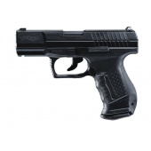 Pistolet ASG GBB Walther P99 DAO Co2