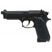 Pistolet ASG na Green Gas M92F 11555