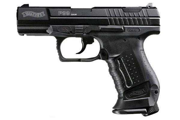 [Obrazek: pistolet-pneumatyczny-ra_3228.jpg]