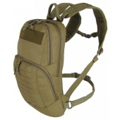 Plecak Drome Backpack 9,5 L Coyote CAMO Military Gear