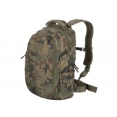 Plecak Dust ® MkII Cordura® Direct Action WZ93 PL Woodland