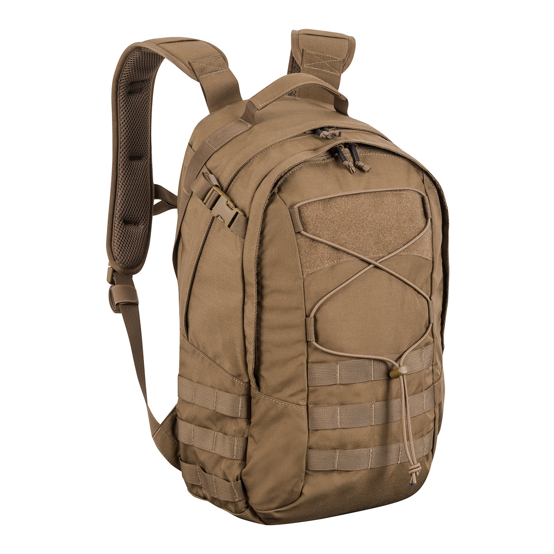 652dbce73af69 Plecak EDC CORDURA® Helikon shadow grey 21L  Sklep myśliwski, militaria