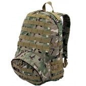 Plecak Urban Backpack CAMO 28L multicamo