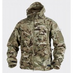 Polar Patriot MP Camo 390g Helikon