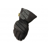Rękawice Mechanix Wear Winter Impact Gen.2 black MCW-WI
