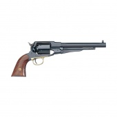 Rewolwer Uberti New improved Army 1858 kal.44 8""