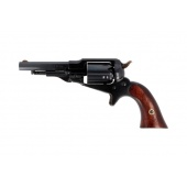 Rewolwer Pietta 1863 Remington Pocket kal. 31 RPS31