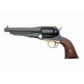 "Rewolwer Uberti Remington 1858 New Army 5,5"" .44 0108"