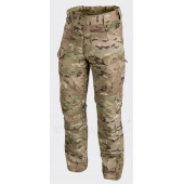 Spodnie UTP URBAN TACTICAL PANTS® CamoGrom RIP-STOP