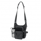 Torba EDC Side Bag® Helikon CORDURA® black