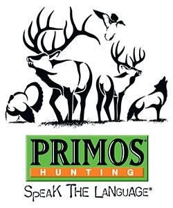 primos-hunting
